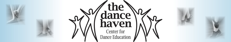 Dance Haven Medford MA Center For Dance Education